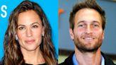 Jennifer Garner and Boyfriend John Miller Break Up After Almost 2 Years Together