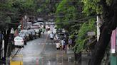 政府失能遇媒體缺口 颱風過後菲國掀究責聲浪