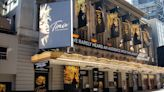 NYC Theatres Will Officially Be Allowed to Re-Open on May 19; Most Broadway Shows Expected to Return in the Fall