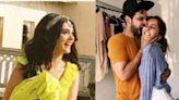 Trending TV News Today: Harshad Chopda, ... Hai, Karan Kundrra's ex-girlfriend Anusha Dandekar denies entering Bigg Boss...