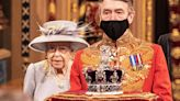 U.K. government sets out agenda in first COVID-era Queen's Speech