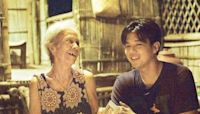 Pinoy films gaining fans on Netflix