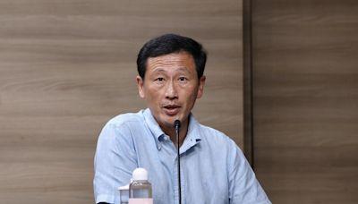 新加坡全國接種計畫 納入中國科興疫苗 (圖)