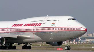 機師確診武漢肺炎 印度召回飛莫斯科撤僑專機