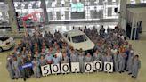 Volkswagen ending Chattanooga-built Passats - WDEF