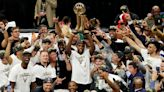 Milwaukee Bucks: 5 realistic targets with the No. 31 pick