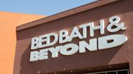 12 local Bed Bath & Beyond stores slated to close this year
