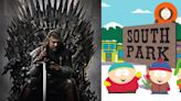 10 Best TV Shows Of All Time, According To Ranker