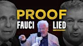Here's PROOF Fauci lied UNDER OATH during feud with Rand Paul   News Talk 99.5 WRNO   Glenn Beck