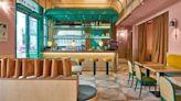 10間中環餐廳推介 高質餐廳 環境、美食一流享受!