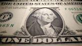 Dollar rebound holds as yields steady ahead of jobs data
