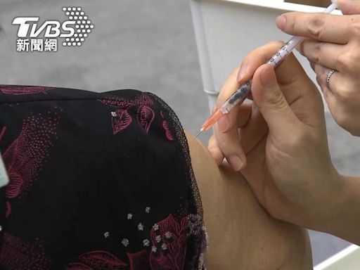 疫苗混打這組合保護力超強!醫喊「抗體濃度高9倍」