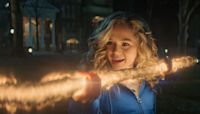 Who plays Courtney Whitmore in 'Stargirl'? Meet actress Brec Bassinger