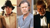 From Fargo to Chicago, Shameless star William H. Macy looks back on his famous roles