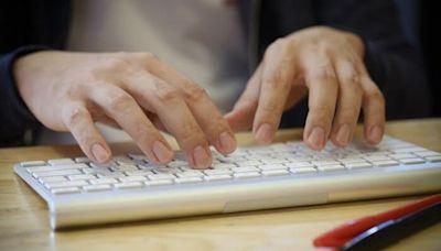 推薦十大鍵盤人氣排行榜【2021年最新版】