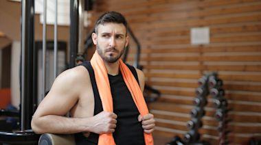 看東京奧運賽事激起運動心!微解封重啟健身訓練前6個必知熱身運動-大家健康雜誌
