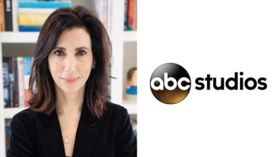'Crazy Ex-Girlfriend' Co-Creator Aline Brosh McKenna Signs Overall Deal With ABC Studios
