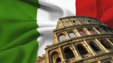 Italy's Debt Sustainability Remains a Challenge, Despite Low Interest Costs and Pro-Growth Agenda