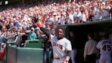 How the 2021 SF Giants stack up against the best clubs in franchise history