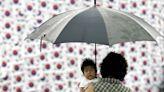 當生育率低就怪罪女人「忘了生孩子」?《衛報》專欄作家瑪莉克:我們的社會善於將「系統失靈」化約為「個人責任」-風傳媒