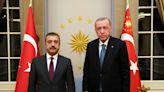 膽敢反對降息?土耳其總統開除央行三高官、里拉嚇跌