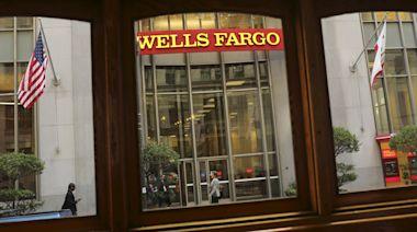 富國銀行分析師:美國銀行業史上最大規模裁員潮將至