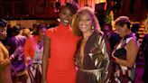 Amanda Seales and Issa Rae Clap Back After Debate Erupts Online Over 'Insecure' Character Tiffany Wearing Greek Letters