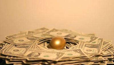 升息在即,市場會重演2013年縮減恐慌嗎?全球各大央行未來怎麼走一次看!