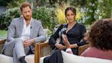 Naval War College professor cites Meghan Markle to slam systemic racism in liberalism