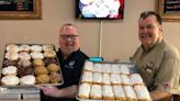 Want a sweet treat, Midland? There's an app for that