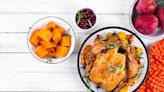 7 Thanksgiving Dinners That Can Be Ordered Online And Shipped To Your Door