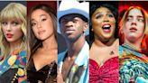 2020 Grammys Nominations: Lizzo, Billie Eilish, Lil Nas X Rule