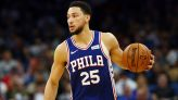 The Ben Simmons Countdown Continues | The Crossover