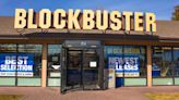Why We're All So Nostalgic for Blockbuster Right Now