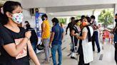 Coronavirus India News June 21 Highlights: On Day 1 of new scheme, India creates mega record, vaccinates 80 lakh people
