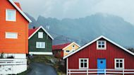 5 Scandinavian Ingredients to Help You Survive This Winter