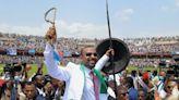 衣索比亞大選充斥不公與戰爭疑雲,曾獲諾貝爾和平獎的總理阿邁德為何爭議不斷? - The News Lens 關鍵評論網