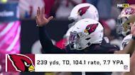 Cardinals vs. Browns preview Week 6