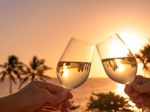 The Best Cheap White Wine and What to Pair it With