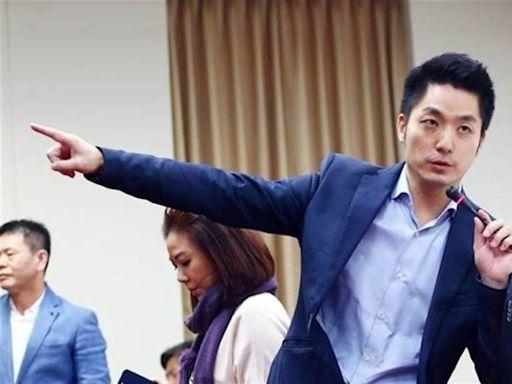 2022台北人會支持誰當市長? 街頭民調結果曝光她超慘