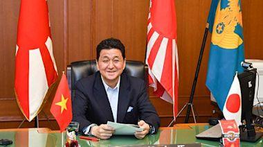 「台海和平對日本安全至關重要」!日防衛白皮書草案首次明文載入,岸信夫呼籲各方直接對話、和平解決爭端-風傳媒