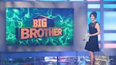 Big Brother All-Star Cast to Be Revealed Live for First Time Ever During Season Premiere