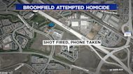2 Arrested After Potential Car Sale In Broomfield Turns Violent