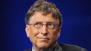 比爾蓋茲投資的「鈉反應爐」是奇蹟還是賭局?真能解決核廢料的千古難題嗎? - The News Lens 關鍵評論網