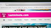 Lastminute.com faces legal action over £1m in unpaid COVID refunds