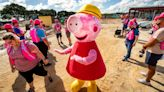 Legoland announces Peppa Pig Theme Park's Florida opening date, ticket pricing