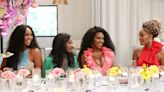 How to watch Real Housewives of Atlanta season 13 online without cable