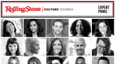 15 Culture Leaders Share Their Tips for Developing a Great Business Concept