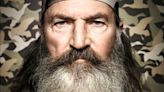 What Phil Robertson Has Been Doing Since Duck Dynasty