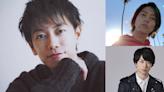 「日本10大男神」排行出爐!台灣女生最想嫁誰?山下智久竟然不是榜首!